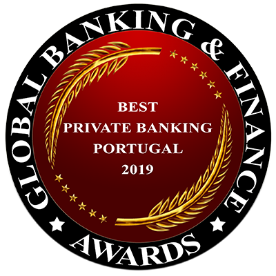Best Private Banking Portugal 2019