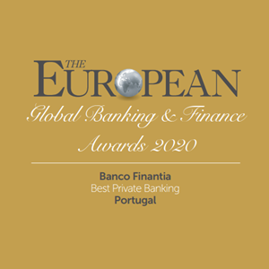 Best Private Banking Portugal 2020