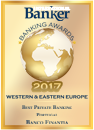 Best Investment Bank Portugal